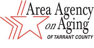 AAA-logo_300x155