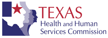 Texas Health Human Services_logo