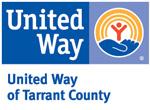 UWTC_logo_4p_150x110