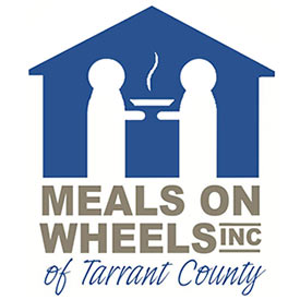 Meals On Wheels Inc of Tarrant County
