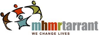 mhmrtarrant_logo