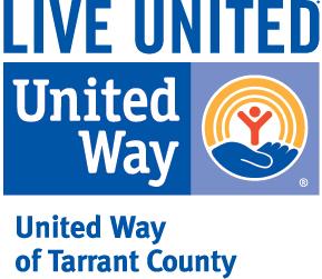 LIVEUNITED_UWTC_logo_V