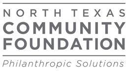 NTxCF_logo_Tag_260x144