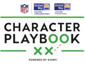 NFL-UWD-UWTC-Character-Playbook_logo - blog landing page
