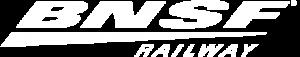 bnsf-logo-white