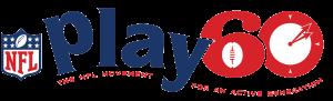 nfl-play-60-logo