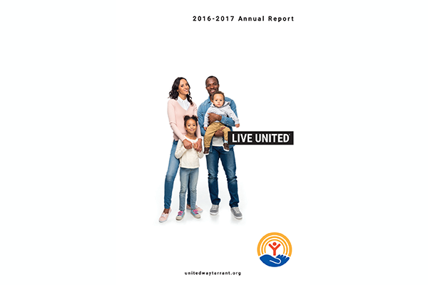 Annual Report Slider 16-17