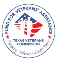 Fund For Veteran's Assistance Logo