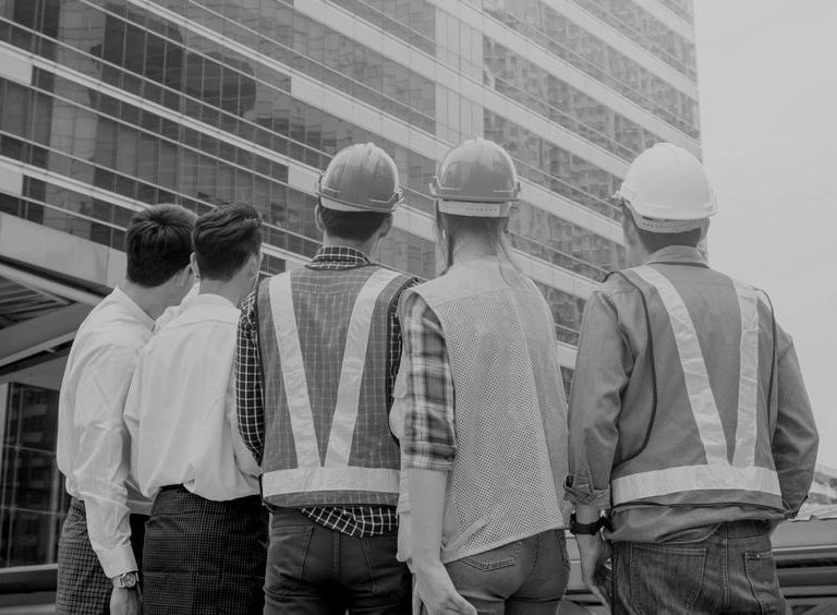UWTC Civil Engineers