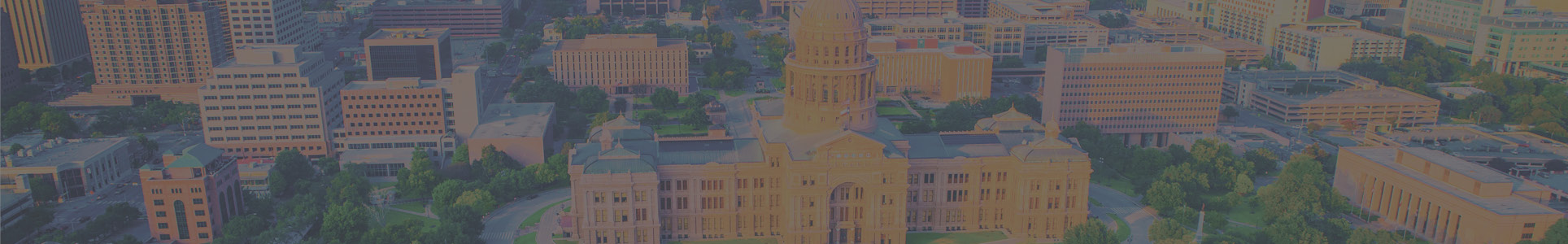 United Way of Tarrant County 2019 Legislative Priorities