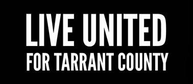 Live United For Tarrant Country